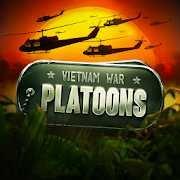 Vietnam War: Platoons