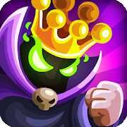 Kingdom Rush: Vengeance