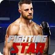 Fighting Star