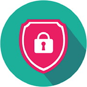 Password Manager : Store & Manage Passwords.
