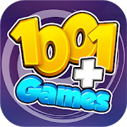 1001 Games